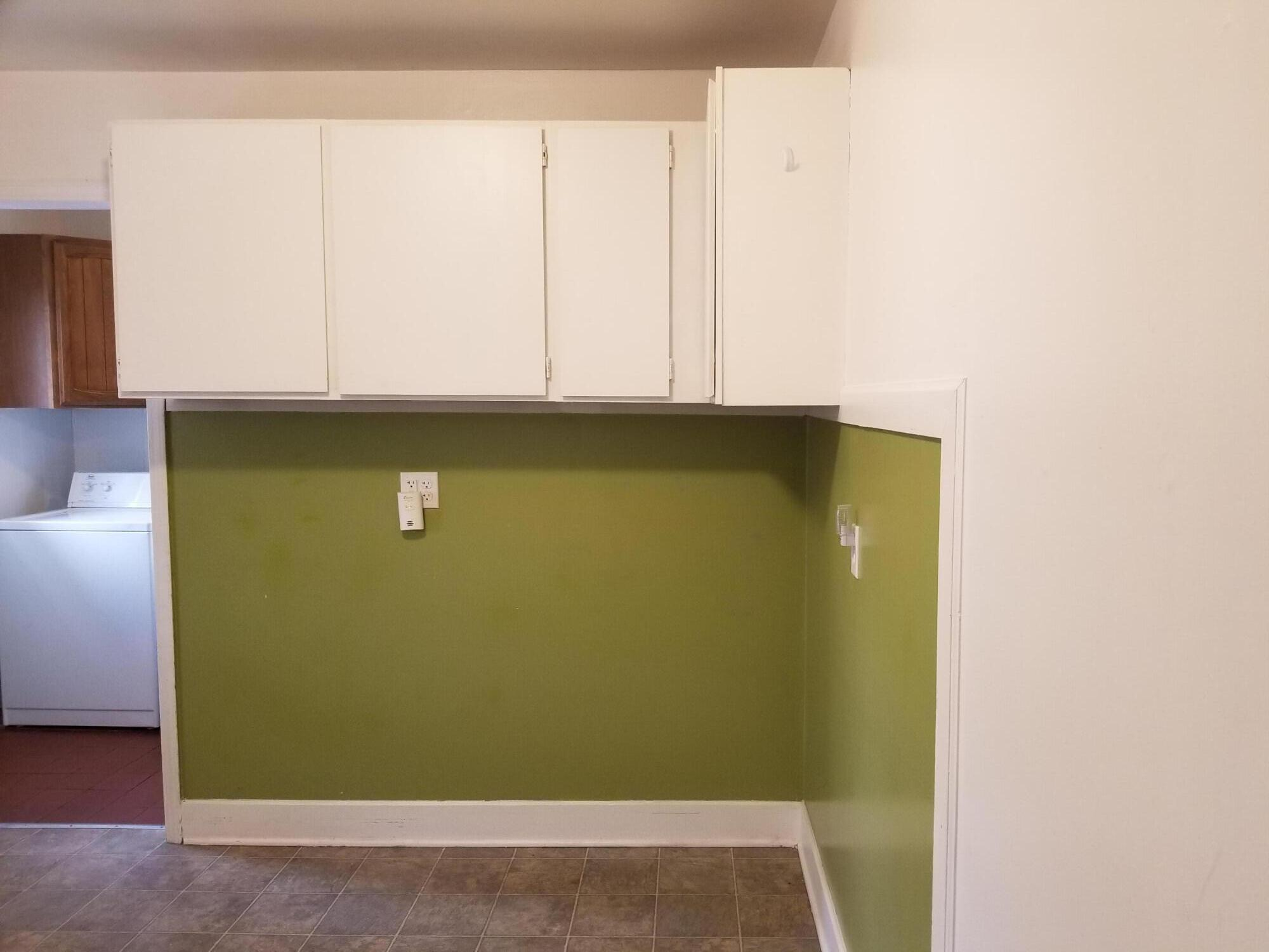 Property Image #6 for MLS #22113697