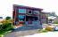 213 East Ravalli Street, Hamilton, MT 59840