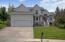 5811 Prospect Drive, Missoula, MT 59808