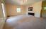 500 Eddy Avenue, Missoula, MT 59801