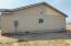 4461 Ludwig Lane, Stevensville, MT 59870