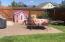 2612 Mary Jane Boulevard, Missoula, MT 59808