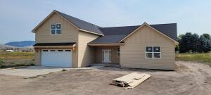 13489 Arnold Lane, Missoula, MT 59808