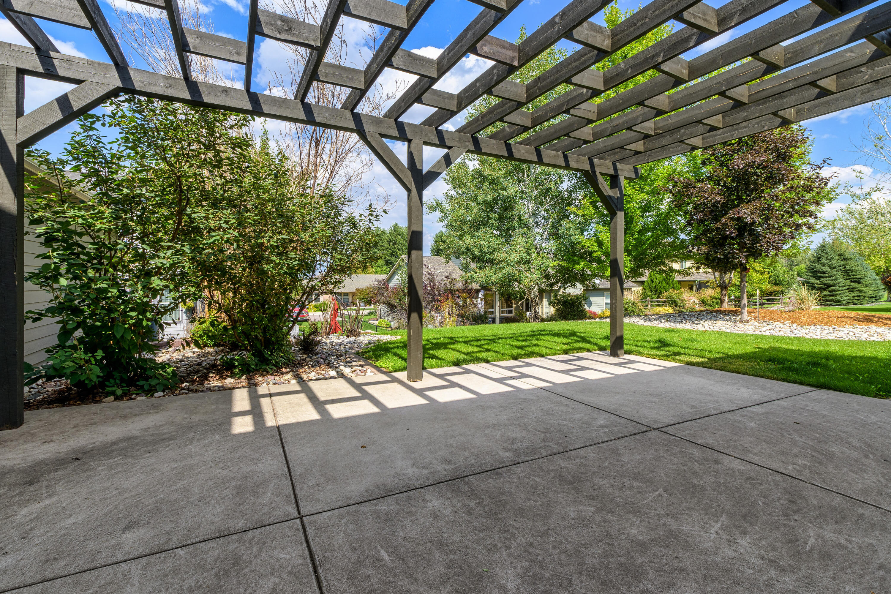 Property Image #2 for MLS #22113841