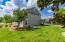 6231 Lower Miller Creek Road, Missoula, MT 59803