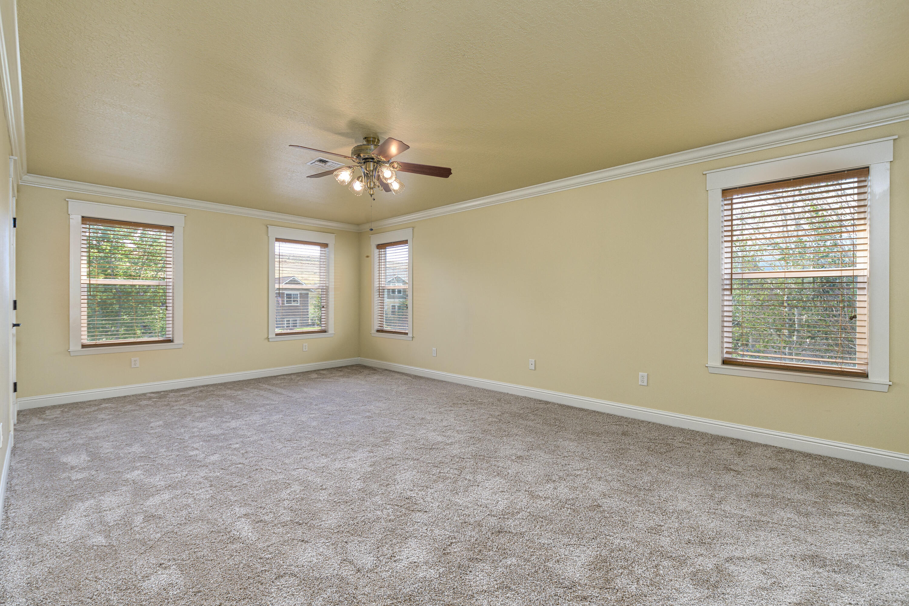 Property Image #55 for MLS #22113841