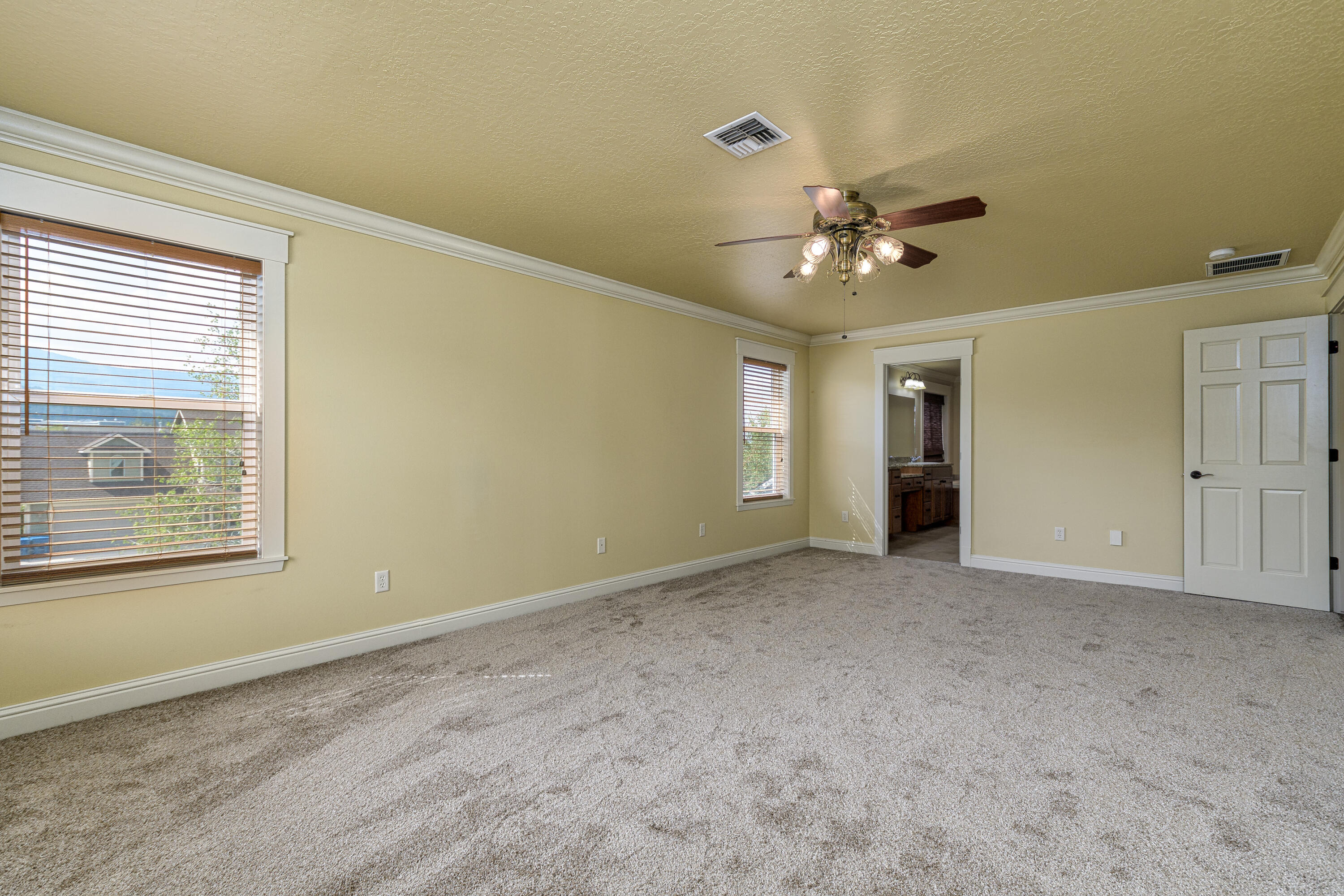 Property Image #56 for MLS #22113841