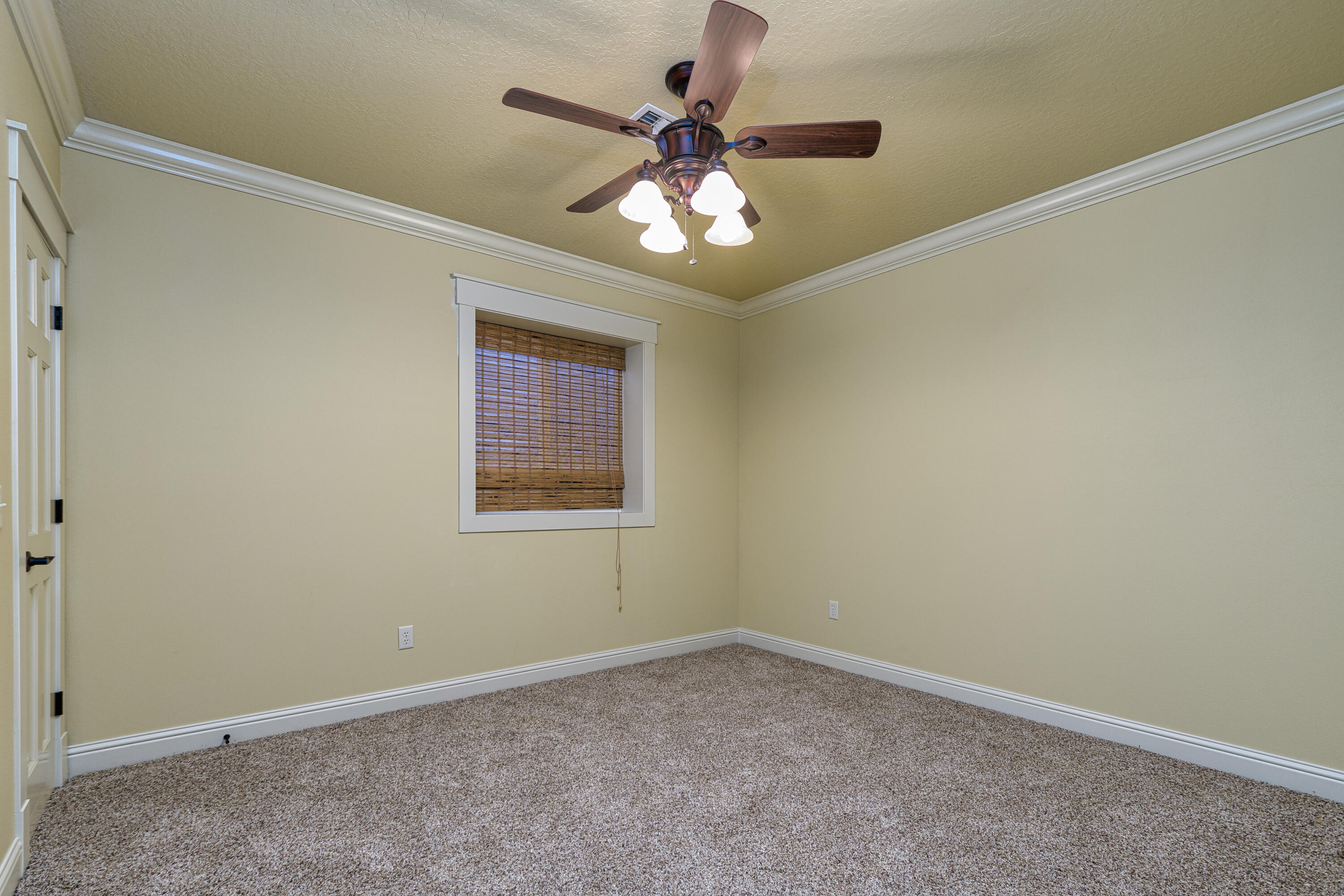 Property Image #86 for MLS #22113841