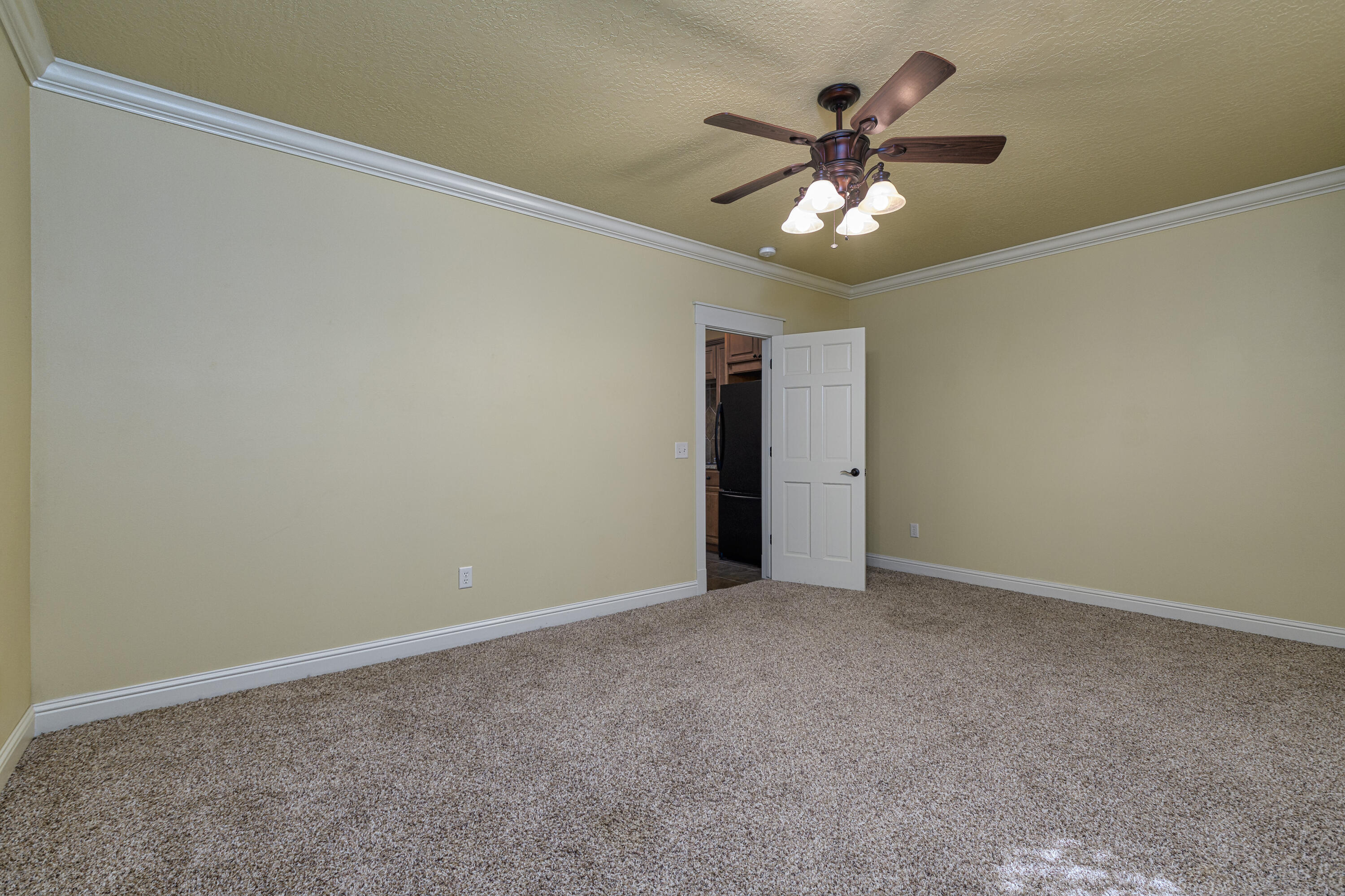 Property Image #85 for MLS #22113841