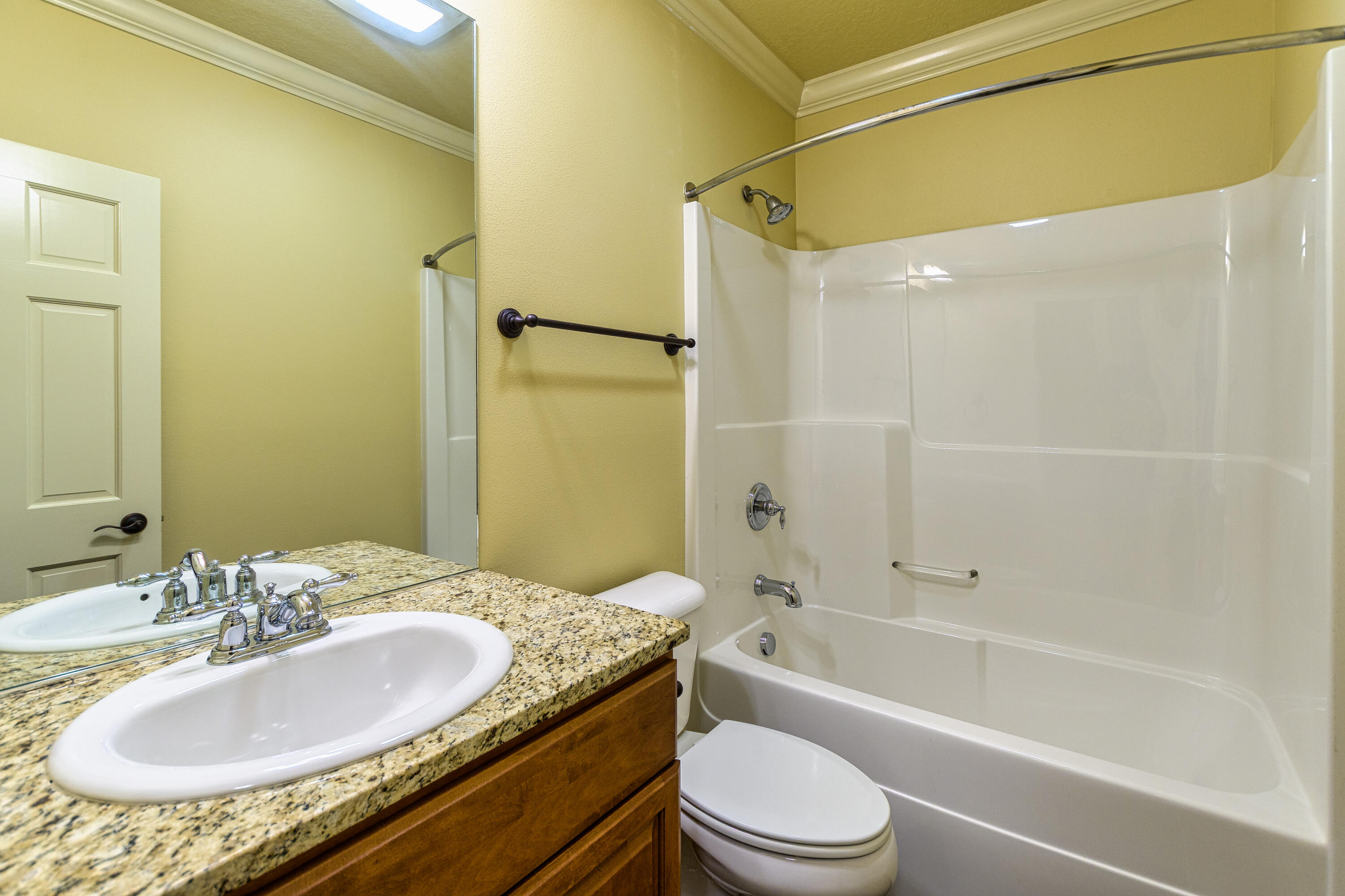 Property Image #88 for MLS #22113841