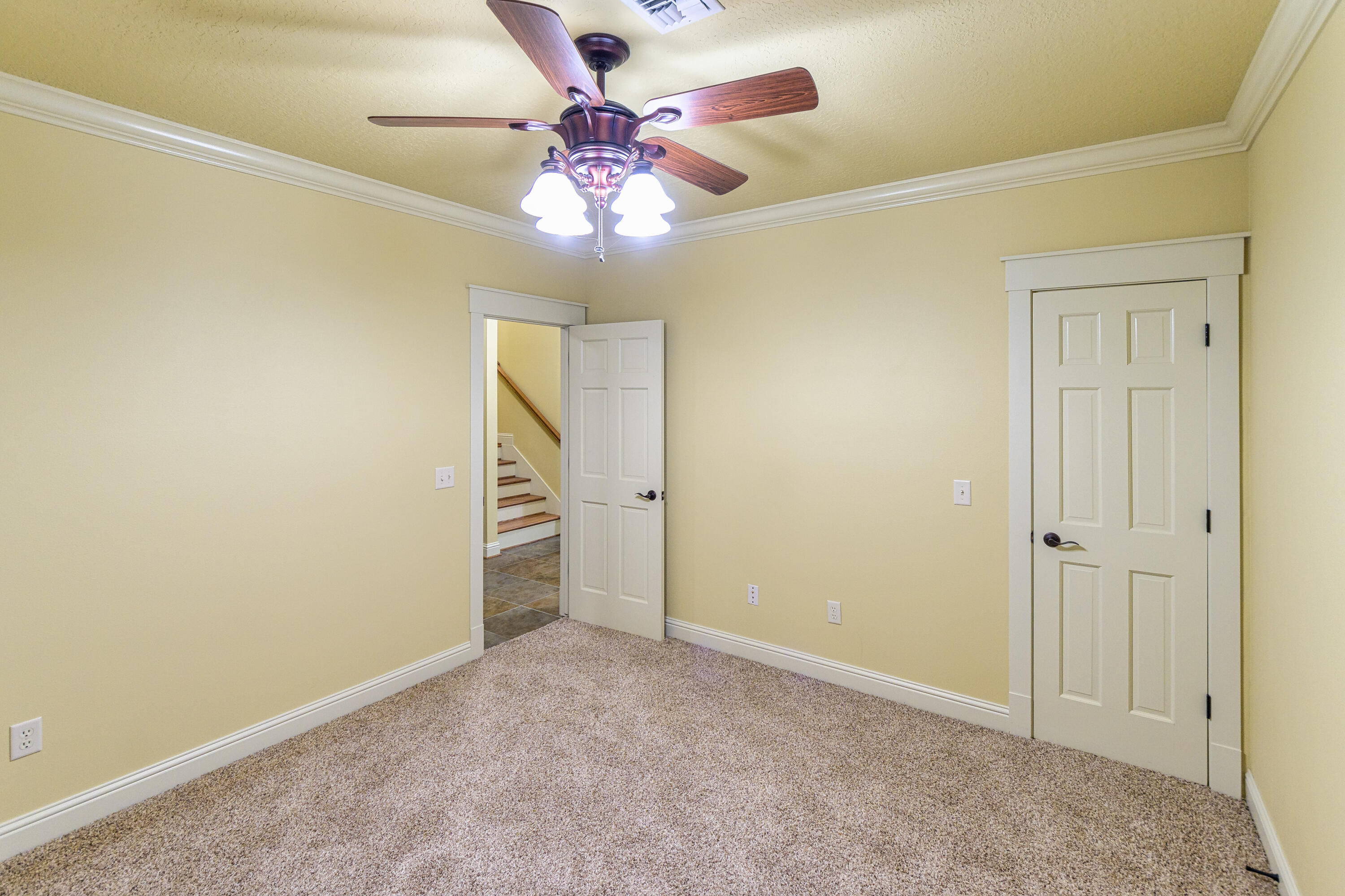 Property Image #90 for MLS #22113841