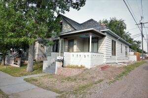 515 8th Street North, Great Falls, MT 59401