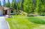 3631 Sherman Gulch Road, Missoula, MT 59804