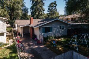 1626 South 13th Street West, Missoula, MT 59801