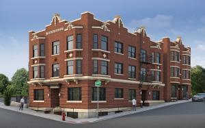 101 West Quartz Street, Unit Oa, Butte, MT 59701