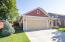101 Honeysuckle Lane, Hamilton, MT 59840