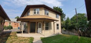 708 Vine Street, Missoula, MT 59802