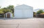 910 Brooks Street, Missoula, MT 59801