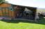 15829 Lefler Lane, Frenchtown, MT 59834