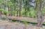 801 Pheasant Run, Hamilton, MT 59840