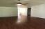 3330 South Grant Street, Missoula, MT 59801