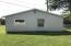4303 Edward Avenue, Missoula, MT 59804