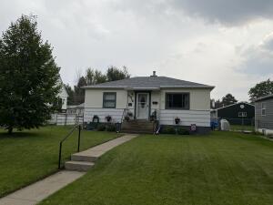 2916 4th Avenue South, Great Falls, MT 59405