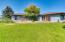 457 Corvallis Cemetery Road, Corvallis, MT 59828