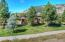 4636 Stoneybrook Way, Missoula, MT 59802