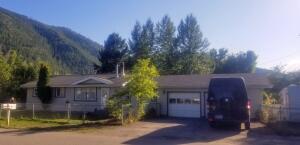 556 Montana Avenue, Missoula, MT 59802