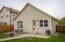 622 Luella Lane, Missoula, MT 59801