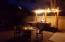 719 Evans Avenue, Missoula, MT 59801