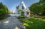 1624 Hilda Avenue, Missoula, MT 59801