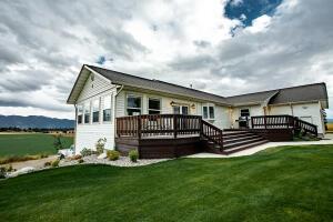 1087 Granite Heights, Kalispell, MT 59901