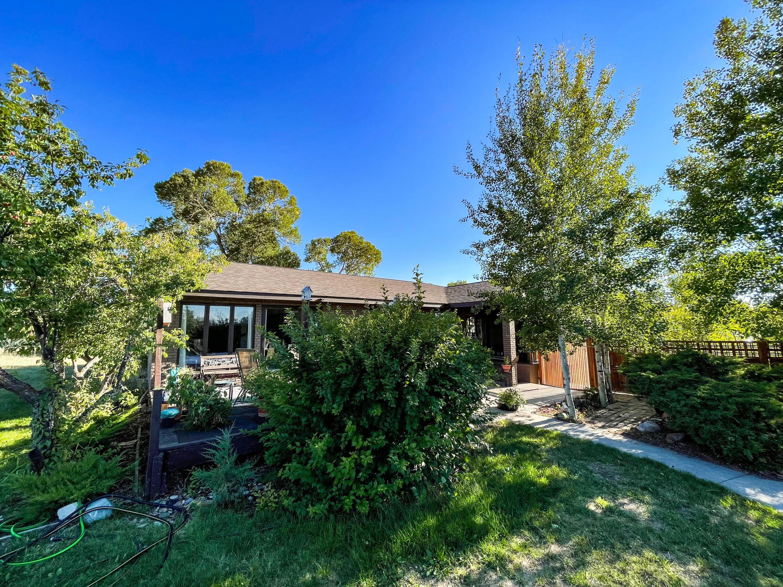 2515 Three Bars Drive, East Helena, MT 59635