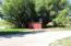 451 Laurie Way, Corvallis, MT 59828