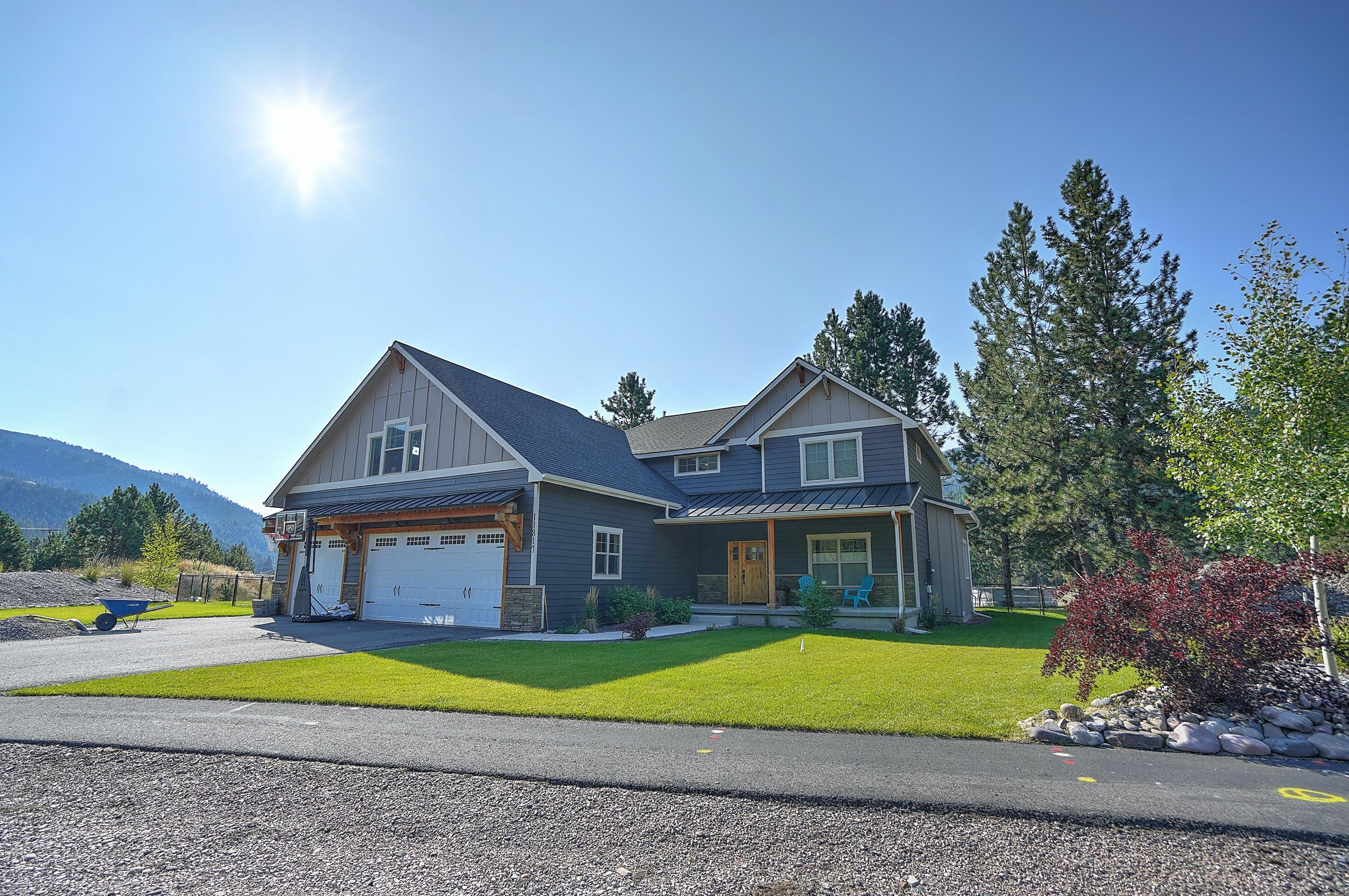 Property Image #1 for MLS #22113953
