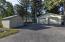 800 Adams Street, Alberton, MT 59820