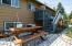 252 Hannaford Avenue, Florence, MT 59833