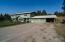 23510 Wapiti Road, Huson, MT 59846