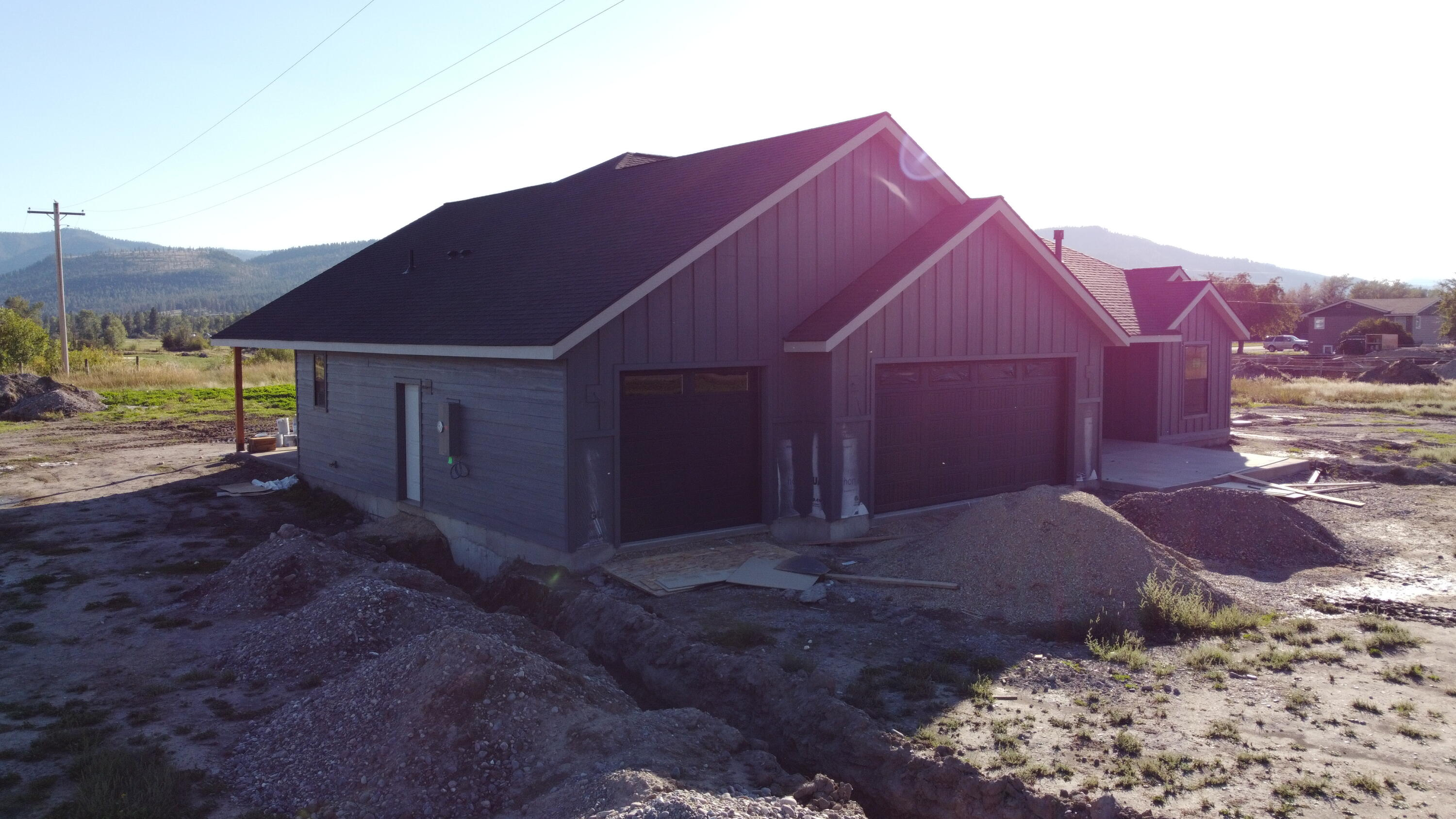 Property Image #3 for MLS #22106536