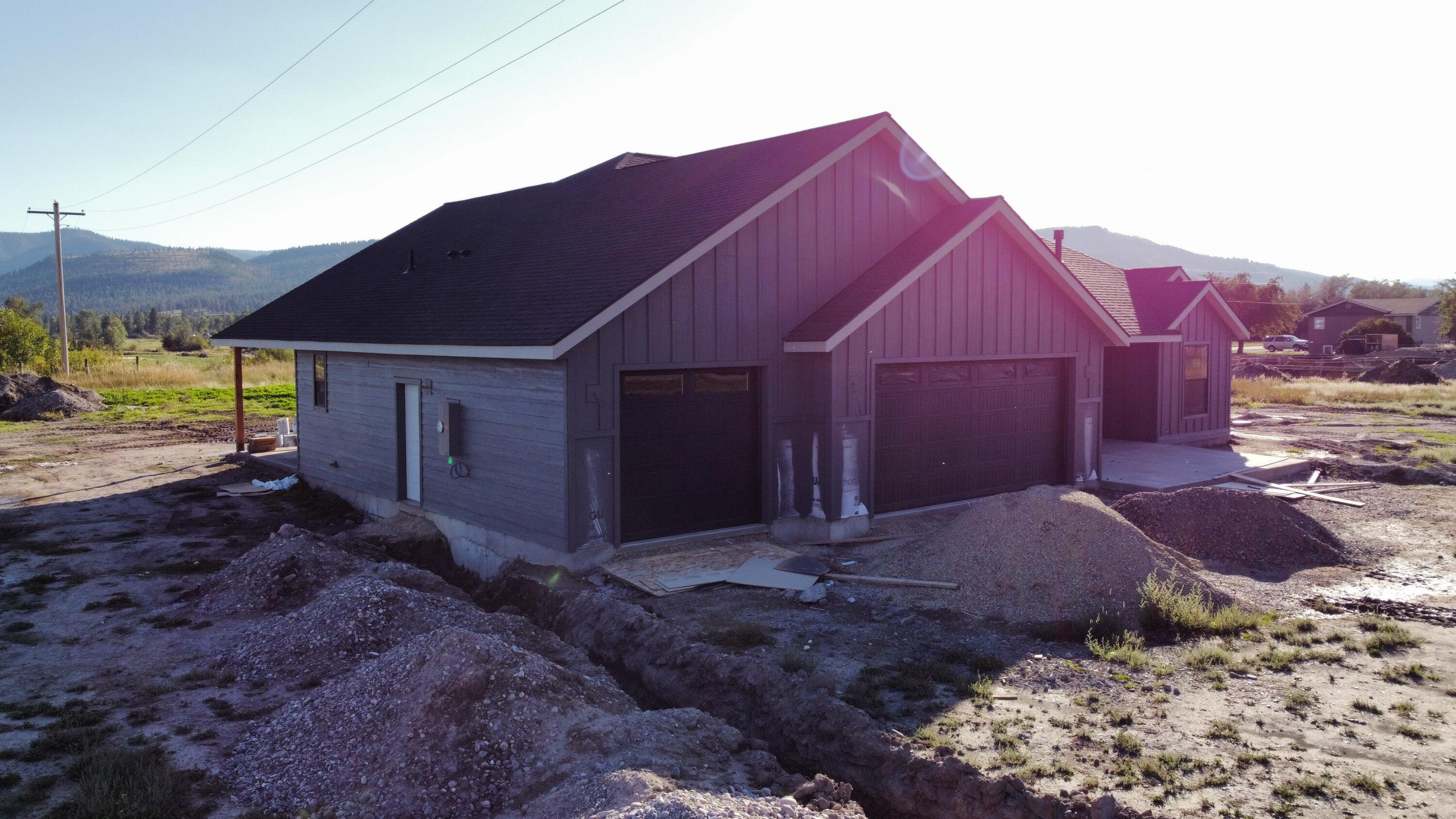 Property Image #4 for MLS #22106536