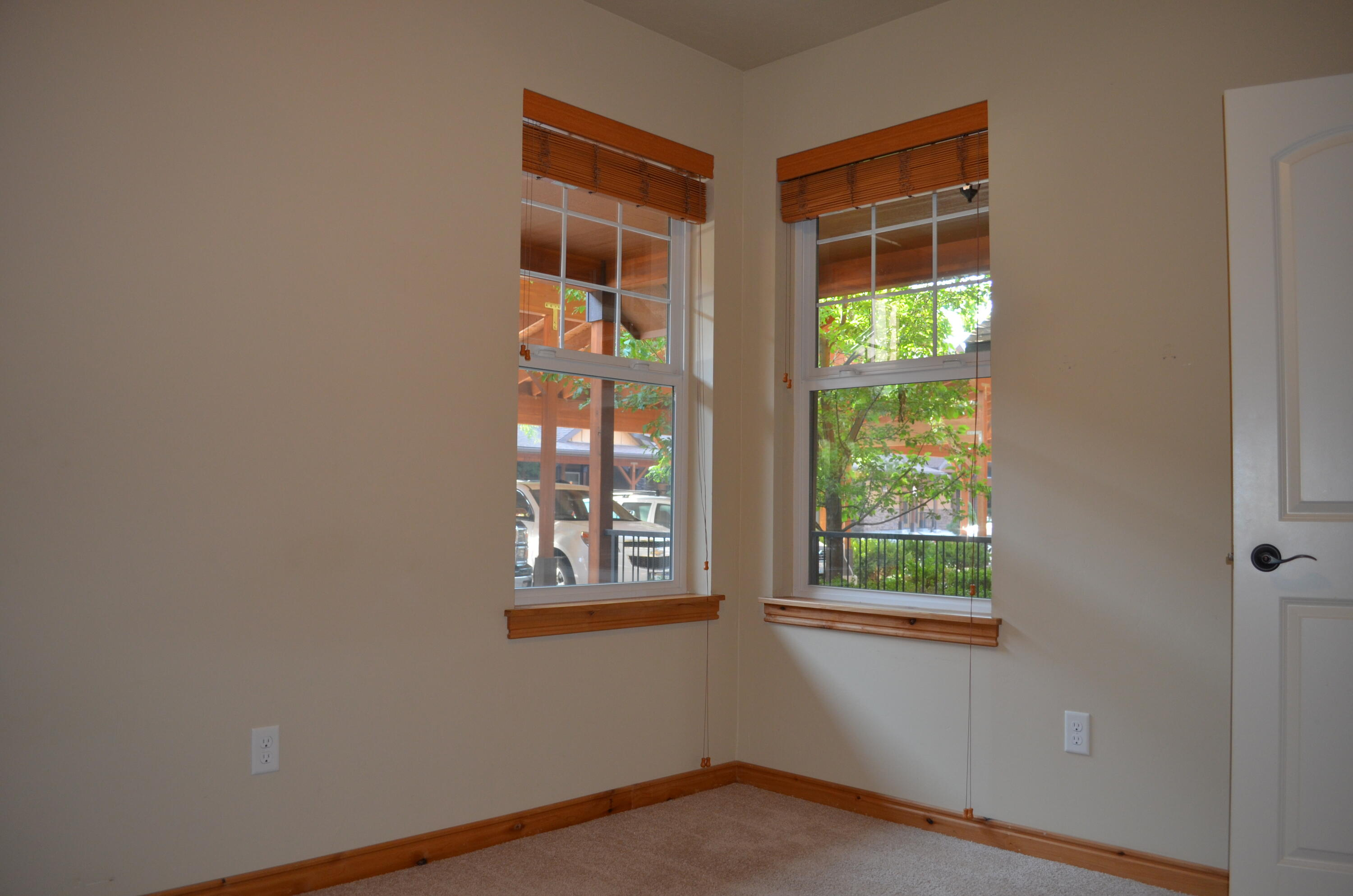 Property Image #42 for MLS #22114004