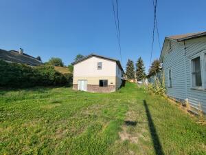 243 Montana Avenue, Shelby, MT 59474