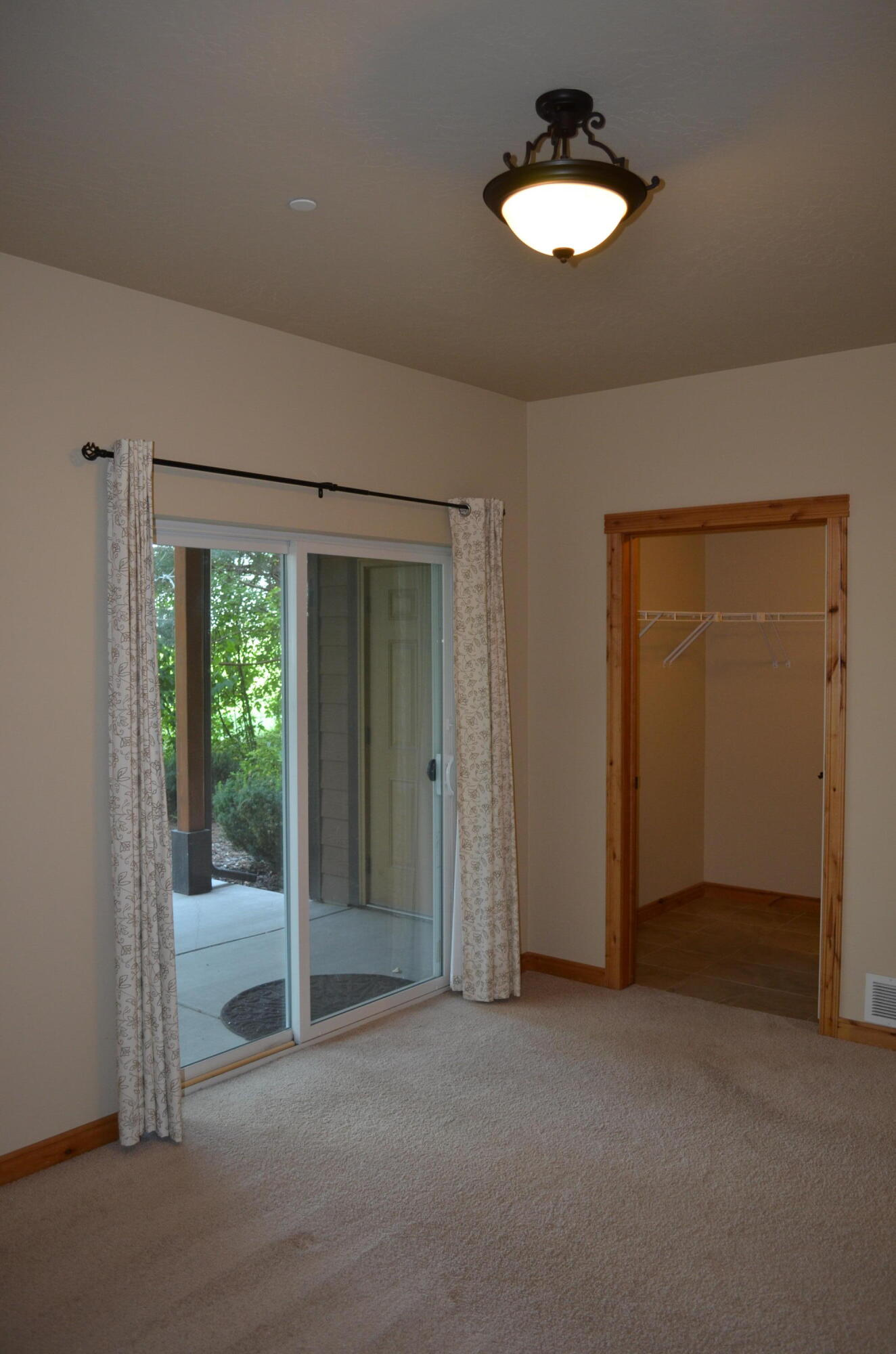 Property Image #11 for MLS #22114004