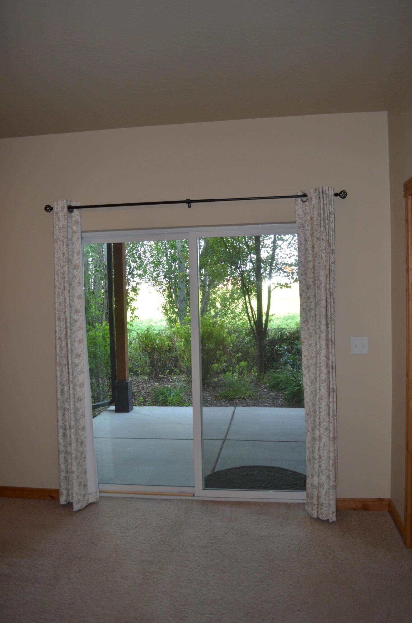 Property Image #10 for MLS #22114004