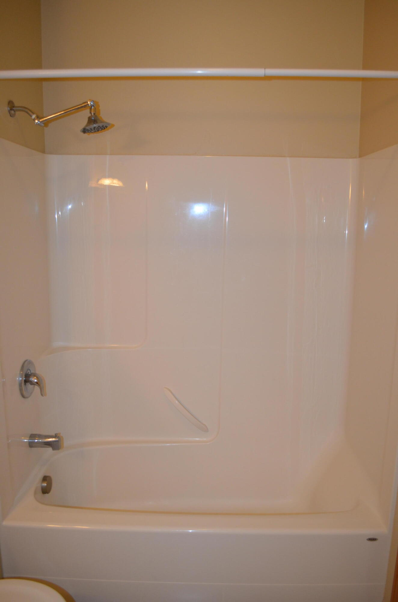 Property Image #8 for MLS #22114004