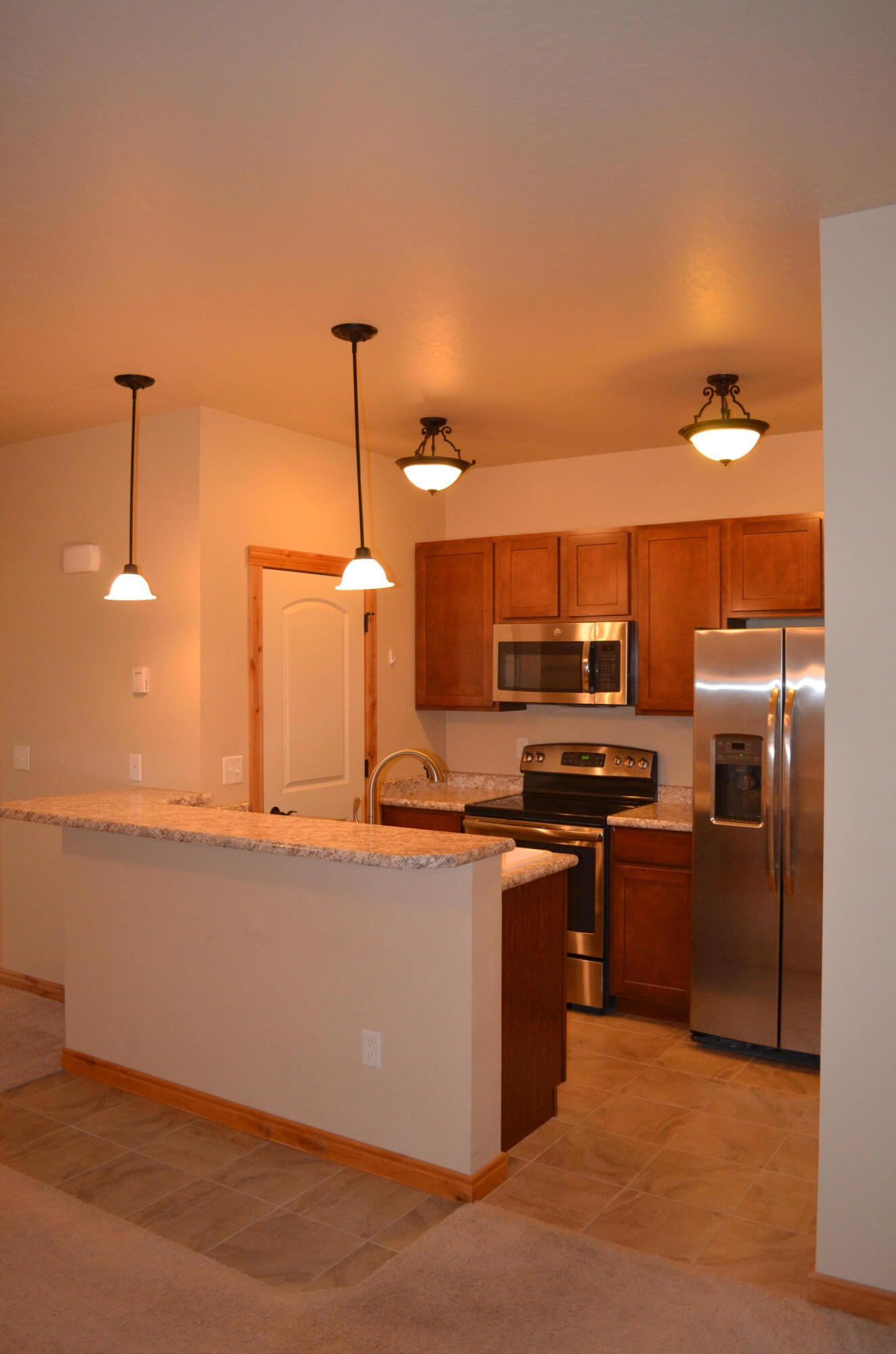 Property Image #5 for MLS #22114004