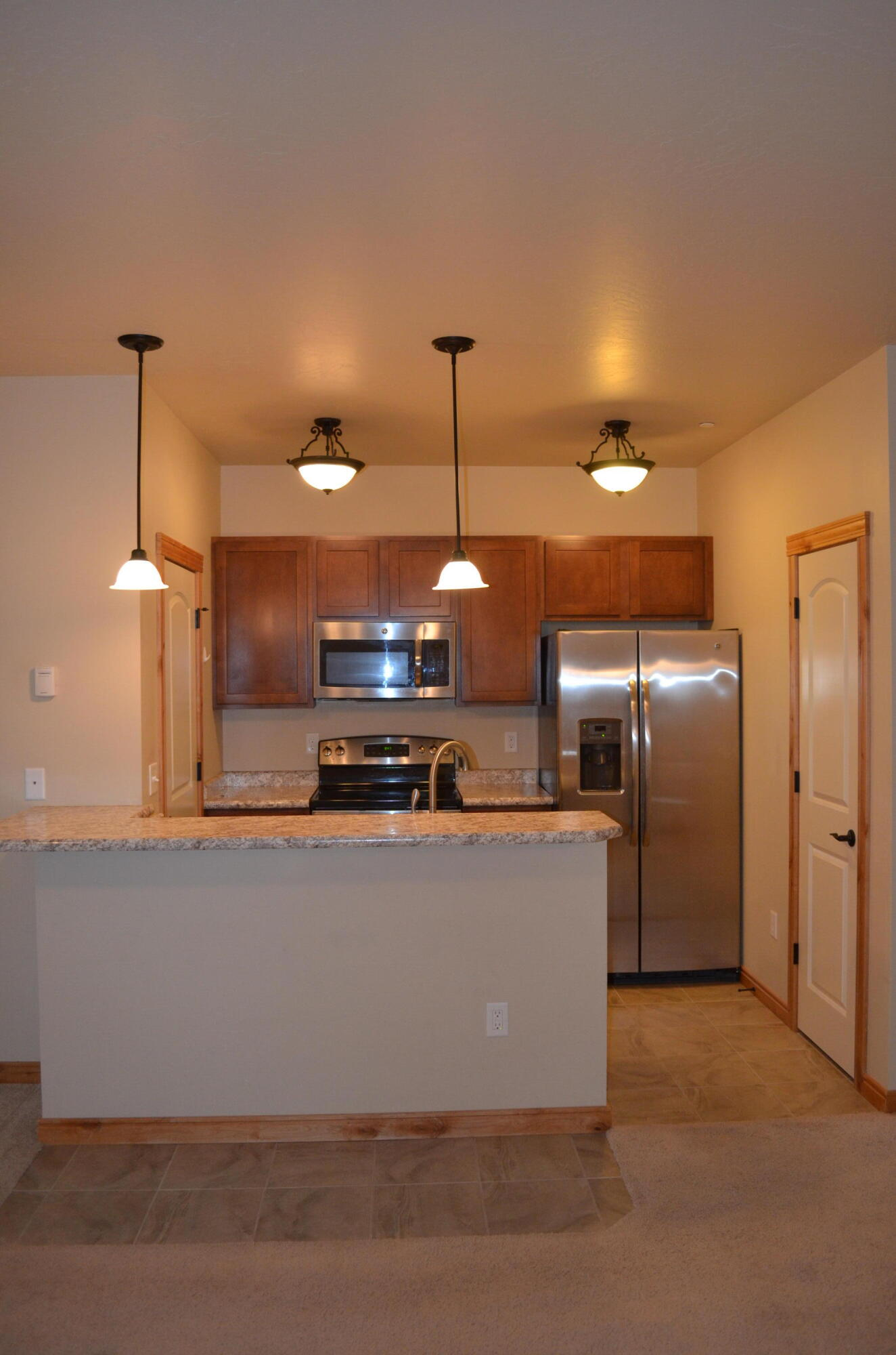 Property Image #4 for MLS #22114004