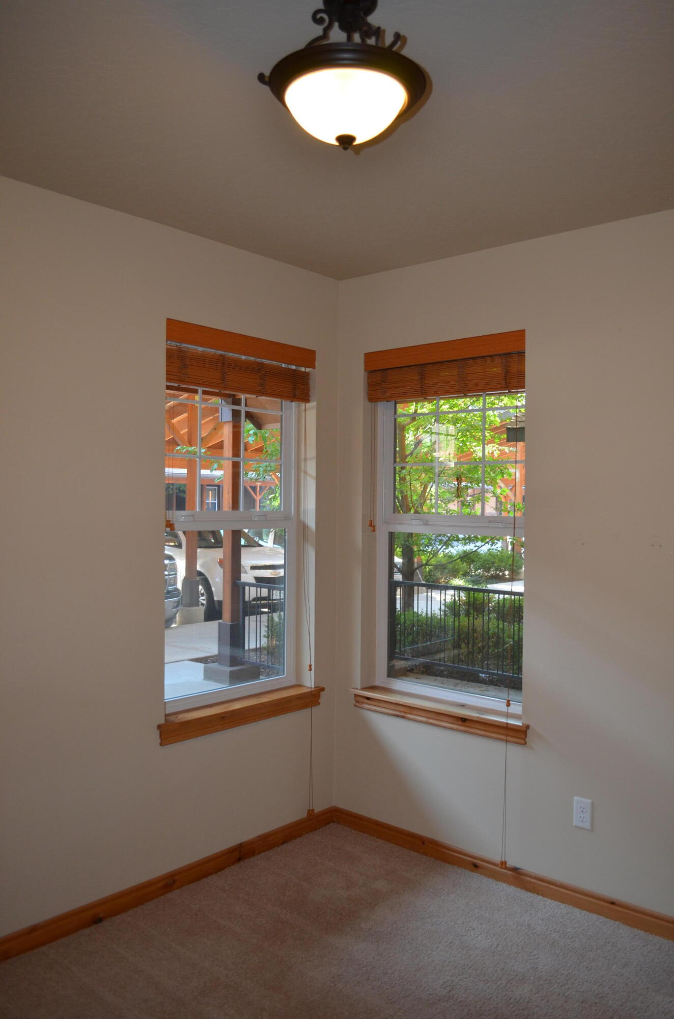 Property Image #3 for MLS #22114004